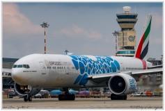 2019-Malpensa-Boeing-Airbus-101