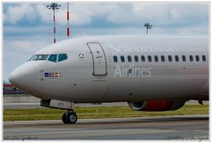 2019-Malpensa-Boeing-Airbus-106