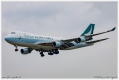 2019-Malpensa-Boeing-Airbus-109