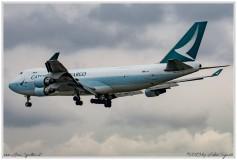 2019-Malpensa-Boeing-Airbus-111