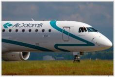 2019-Malpensa-Boeing-Airbus-120
