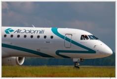 2019-Malpensa-Boeing-Airbus-121