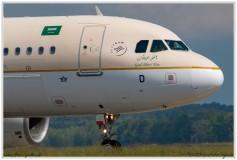 2019-Malpensa-Boeing-Airbus-139