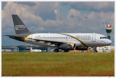 2019-Malpensa-Boeing-Airbus-141