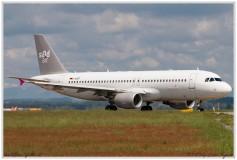 2019-Malpensa-Boeing-Airbus-144
