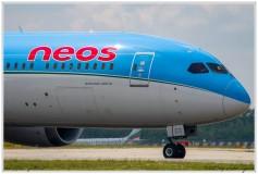 2019-Malpensa-Boeing-Airbus-148
