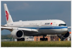 2019-Malpensa-Boeing-Airbus-153