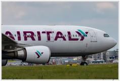 2019-Malpensa-Boeing-Airbus-158