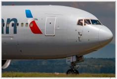 2019-Malpensa-Boeing-Airbus-161