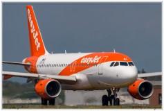2019-Malpensa-Boeing-Airbus-162