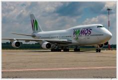 2019-Malpensa-Boeing-Airbus-168