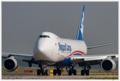 2019-Malpensa-Boeing-Airbus-186