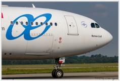 2019-Malpensa-Boeing-Airbus-201
