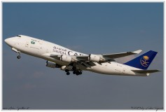 2019-Malpensa-Boeing-Airbus-205