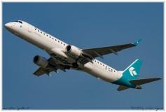 2019-Malpensa-Boeing-Airbus-208