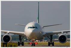 2019-Malpensa-Boeing-Airbus-209