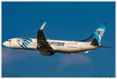 2019-Malpensa-Boeing-Airbus-222