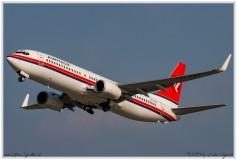 2019-Malpensa-Boeing-Airbus-223