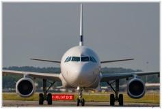 2019-Malpensa-Boeing-Airbus-224