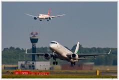 2019-Malpensa-Boeing-Airbus-227