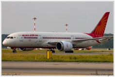 2019-Malpensa-Boeing-Airbus-229