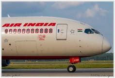 2019-Malpensa-Boeing-Airbus-232