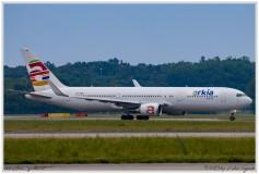 2019-Malpensa-Boeing-Airbus-244