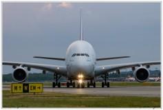 2019-Malpensa-Boeing-Airbus-246