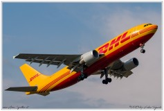 2019-Malpensa-Boeing-Airbus-015