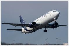 2019-Malpensa-Boeing-Airbus-017