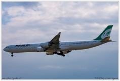 2019-Malpensa-Boeing-Airbus-029