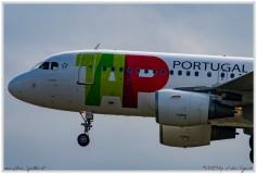 2019-Malpensa-Boeing-Airbus-031