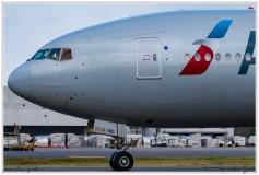 2019-Malpensa-Boeing-Airbus-042