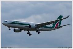 2019-Malpensa-Boeing-Airbus-044