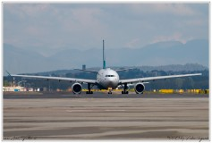 2019-Malpensa-Boeing-Airbus-055
