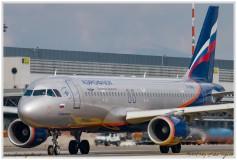 2019-Malpensa-Boeing-Airbus-067
