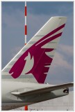 2019-Malpensa-Boeing-Airbus-068