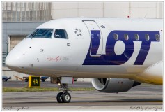 2019-Malpensa-Boeing-Airbus-071