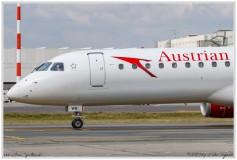 2019-Malpensa-Boeing-Airbus-073