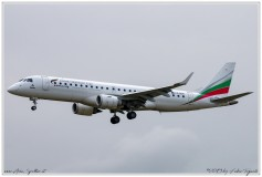 2019-Malpensa-Boeing-Airbus-075