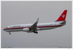 2019-Malpensa-Boeing-Airbus-078