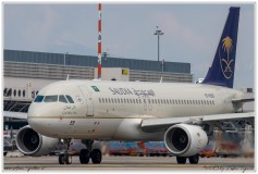2019-Malpensa-Boeing-Airbus-079