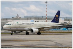 2019-Malpensa-Boeing-Airbus-080