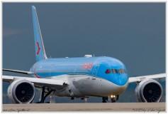 2019-Malpensa-Boeing-Airbus-088