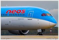 2019-Malpensa-Boeing-Airbus-090