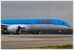2019-Malpensa-Boeing-Airbus-092