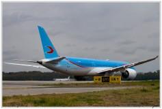 2019-Malpensa-Boeing-Airbus-095