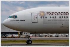 2019-Malpensa-Boeing-Airbus-104