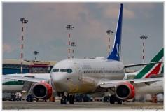 2019-Malpensa-Boeing-Airbus-105