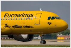 2019-Malpensa-Boeing-Airbus-126